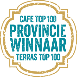 Cafe Top 100