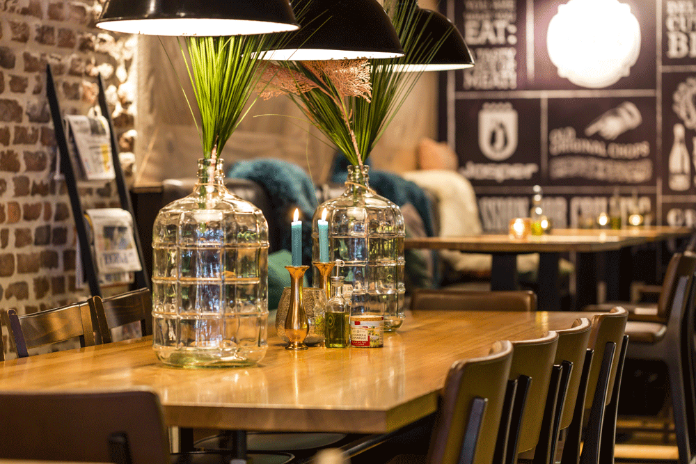 Brasa-restaurant-interieur (1)